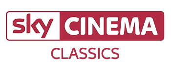 Sky Cinema Classics (Pay-TV)