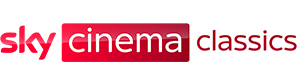 Sky Cinema Classics (Pay-TV)