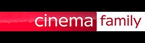 Sky Cinema Family (Pay-TV)