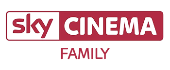 Sky Cinema Family (Pay-TV)