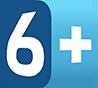6+ (Schweiz)