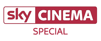 Sky Cinema Special (Pay-TV)