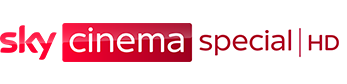 Sky Cinema Special HD (Pay-TV)