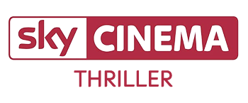 Sky Cinema Thriller (Pay-TV)