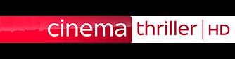 Sky Cinema Thriller HD (Pay-TV)