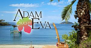 Adam sucht Eva - Gestrandet im Paradies