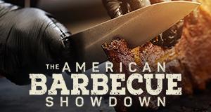 American Barbecue Showdown