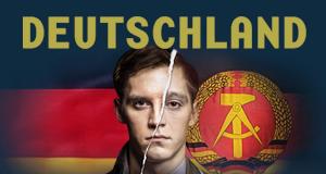Deutschland 83 – Bild: Sundance TV