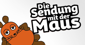 Die Sendung mit der Maus – Bild: WDR