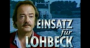 Einsatz für Lohbeck