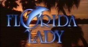 Florida Lady