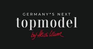 Germany's Next Topmodel: Episode 13 - Einzug ins Halbfinale