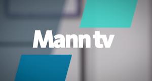 mannTV – Bild: WDR/Annika Fußwinkel