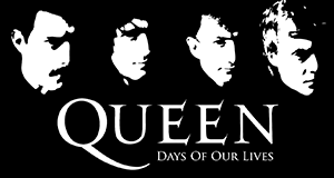 Queen: Days of Our Lives – Bild: BBC