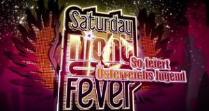 Saturday Night Fever - So feiert Österreichs Jugend
