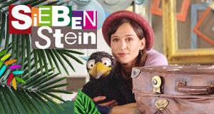 Siebenstein – Bild: ZDF