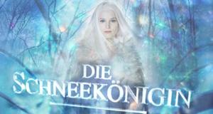 Snow Queen - Die Schneekönigin