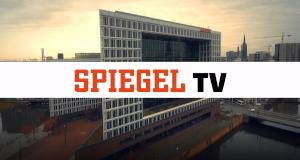 Spiegel TV – Magazin – Bild: RTL