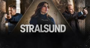 Stralsund Fernsehserie