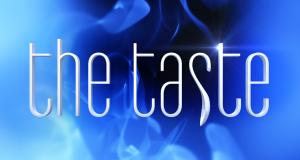 The Taste – Bild: Sat.1