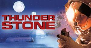 Thunderstone – Die Rückkehr der Tiere