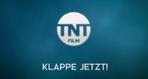 TNT Film - Klappe jetzt!