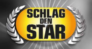 Mediathek Schlag Den Raab