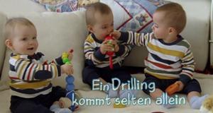 Michl Müller Schwul
