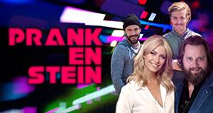 Prosieben Mediathek Filme