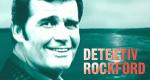 Detektiv Rockford: Anruf genügt