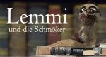 Lemmi und die Schmöker
