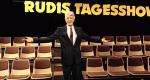 Rudis Tagesshow