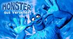 Das Monster Aus Versehen Stream