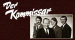 Der Kommissar