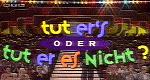 Tut ers oder tut er es nicht? bei fernsehserien.de