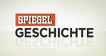 Richard wagner genius und d mon der deutschen tv serie for Spiegel tv magazin sendung verpasst