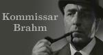 Kommissar Brahm