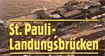 St Pauli Landungsbrücken Serie