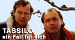 Tassilo – Ein Fall für sich - ZDF 1991