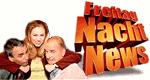Rtl Freitag Nacht News
