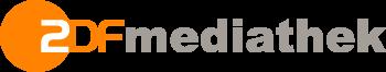 ZDF Mediathek
