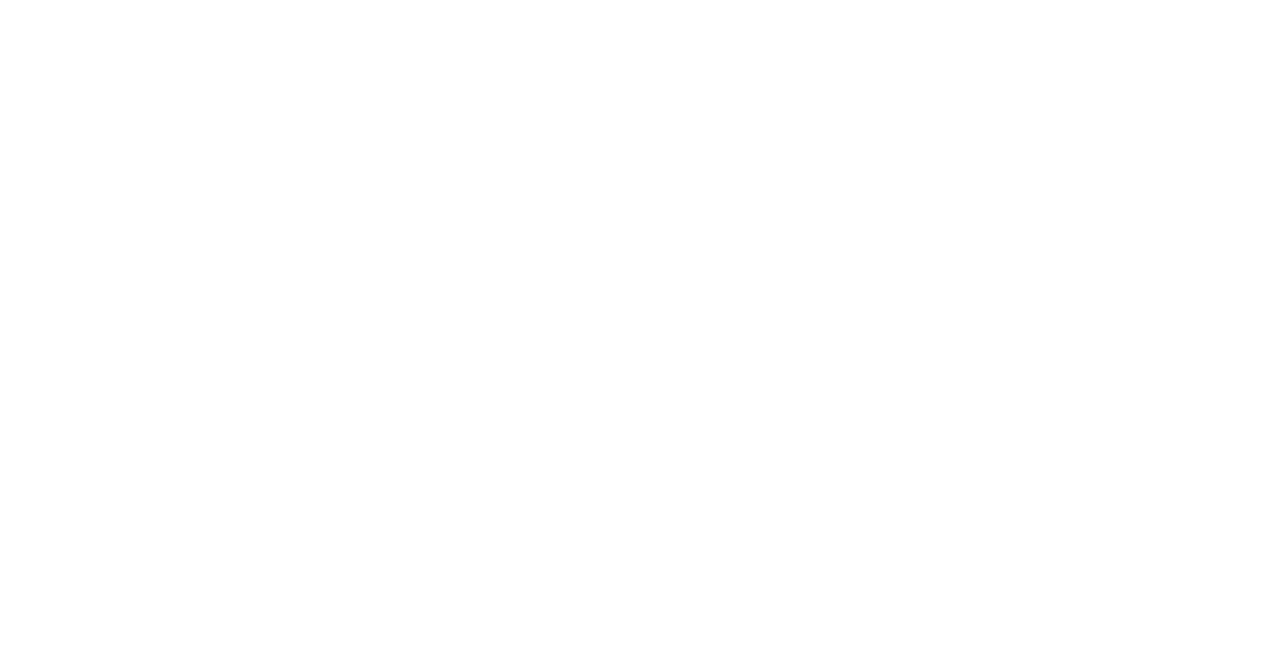 DMAX Videotheke
